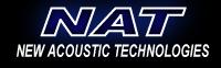 NAT Ltd.